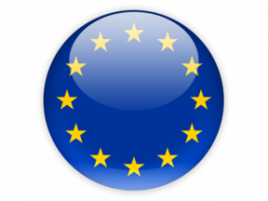 EU funding, grants, advisory, Gibraltar