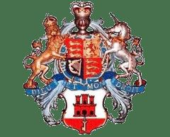 Chamber of Commerce Gibraltar logo